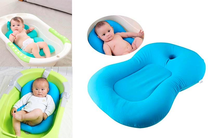 Best Bath Tub Amp Seat For Baby In Review 2018 Buy Best