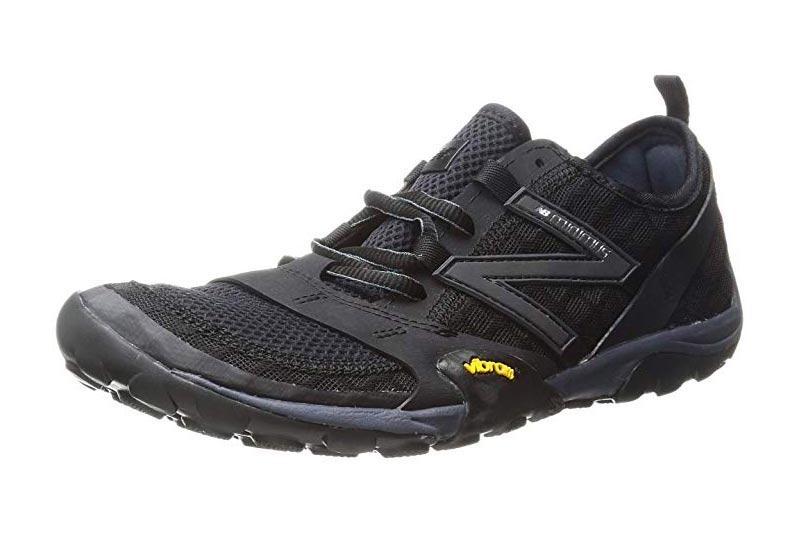 Women's WT10v1 Minimus Trail Running Shoes