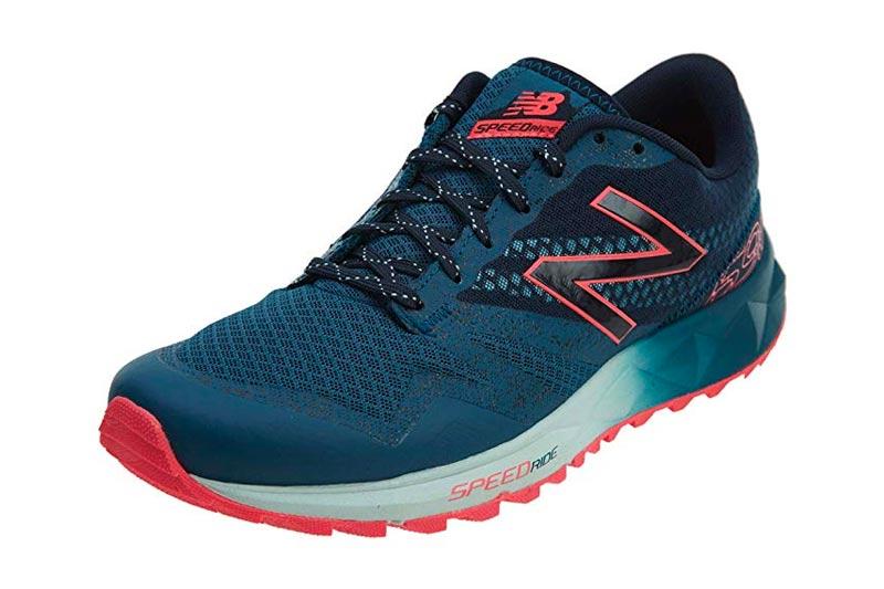 New Balance 519 Women's wt690 Trail Running Sneaker